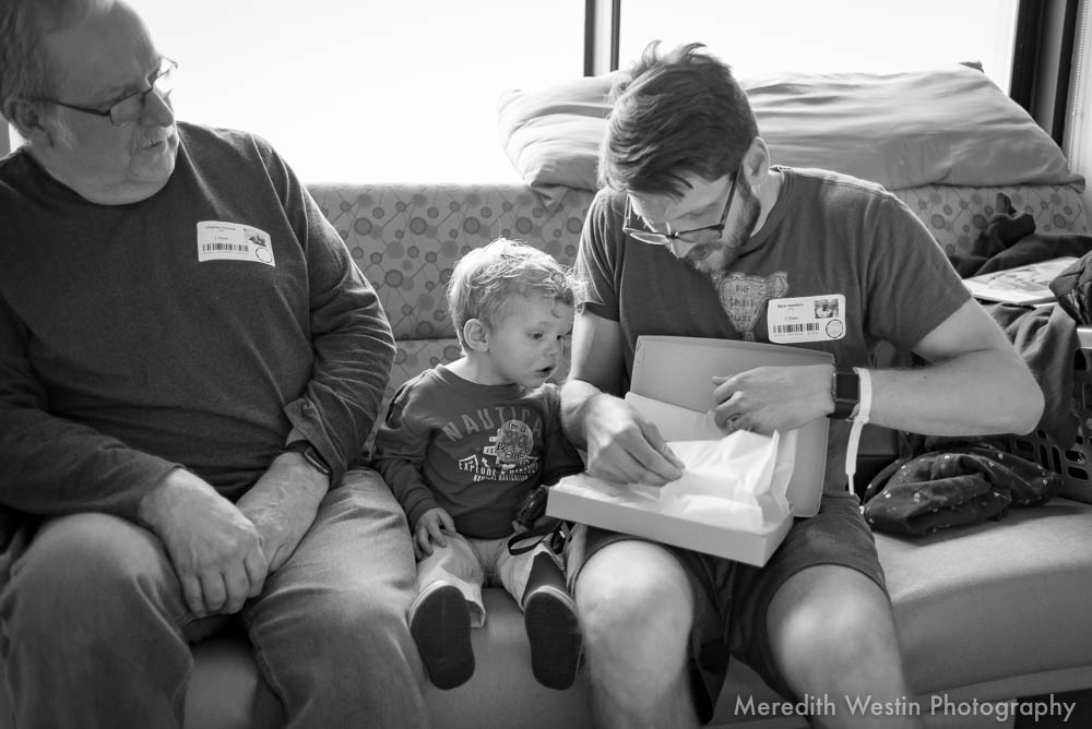Minneapolis Birth Photography (21 of 28).jpg