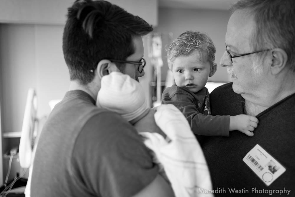 Minneapolis Birth Photography (23 of 28).jpg