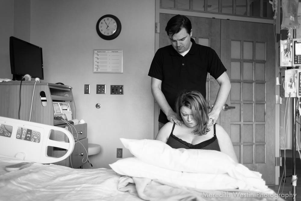 Minneapolis Birth Photography (1 of 37).jpg