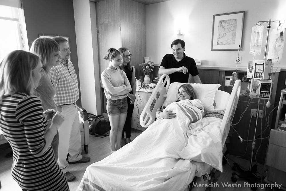 Minneapolis Birth Photography (26 of 37).jpg