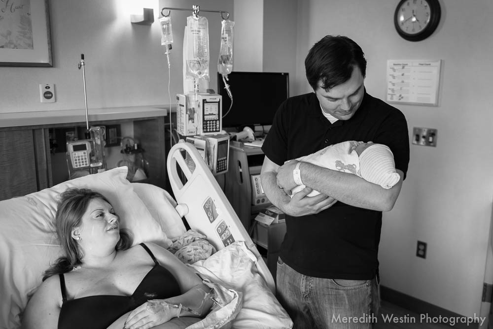 Minneapolis Birth Photography (30 of 37).jpg