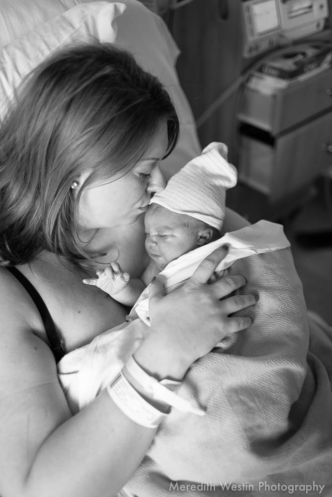 Minneapolis Birth Photography (36 of 37).jpg