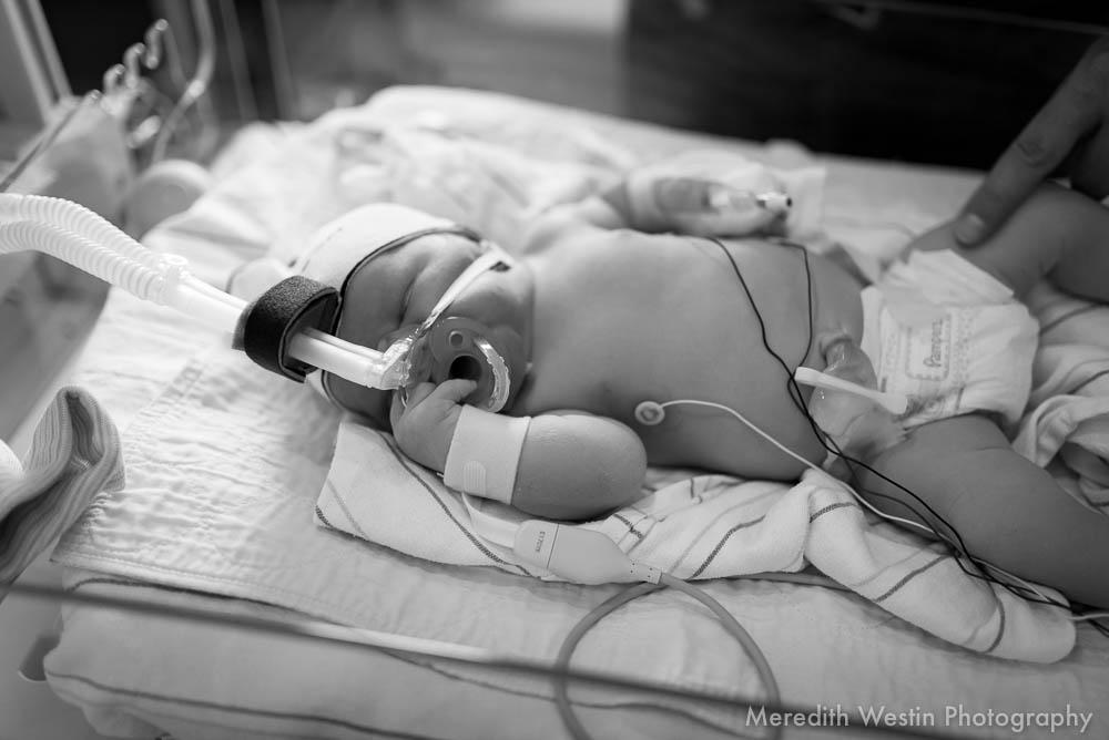 Minneapolis Birth Photography (21 of 29).jpg