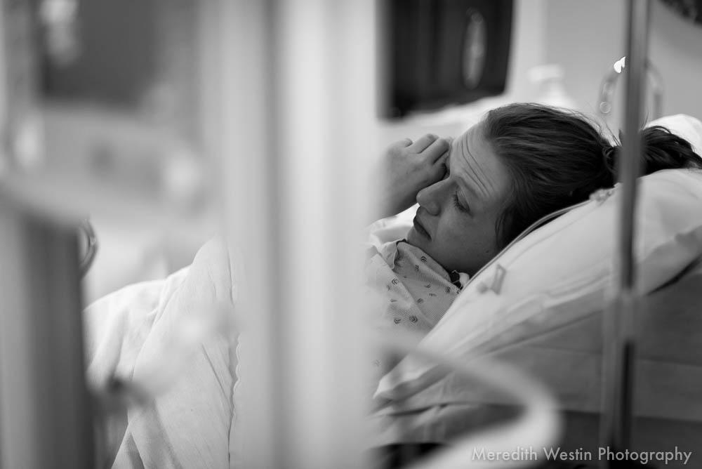 Minneapolis Birth Photography (24 of 29).jpg