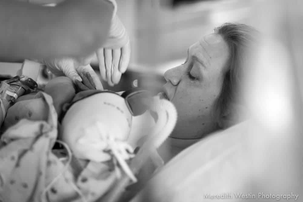 Minneapolis Birth Photography (26 of 29).jpg