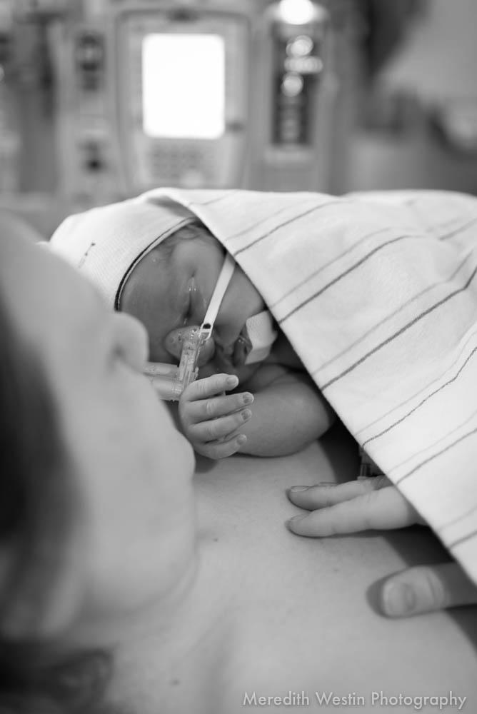 Minneapolis Birth Photography (28 of 29).jpg