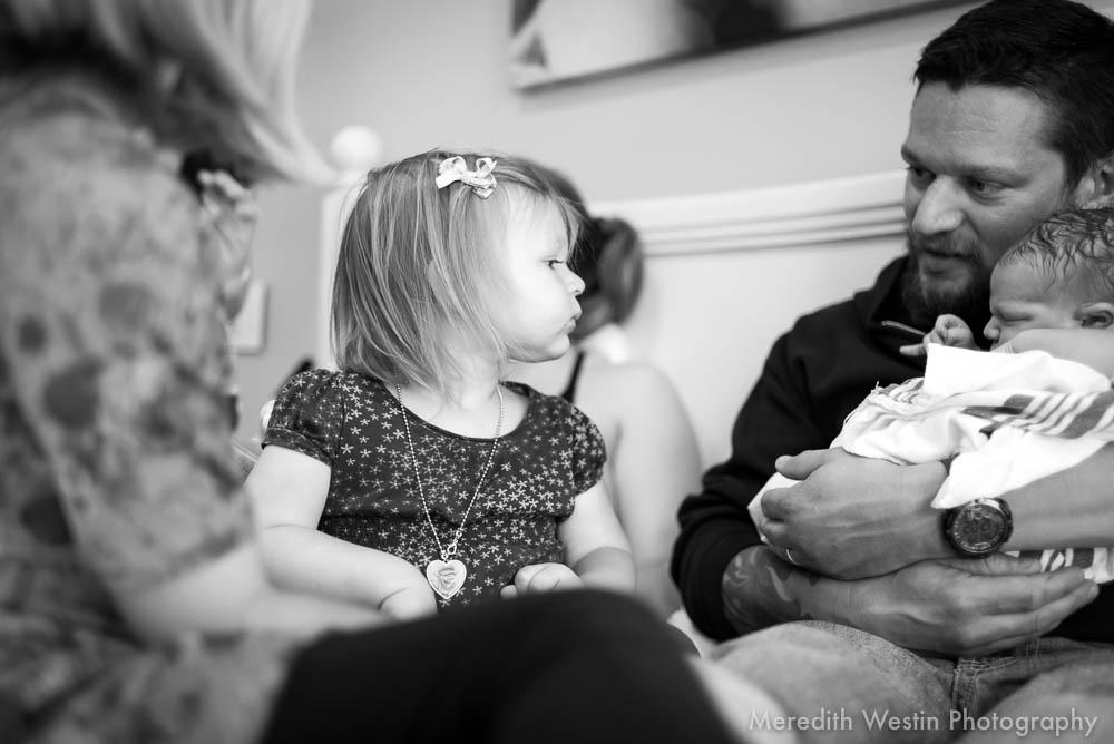 birth+photographer+st+paul-2.jpeg