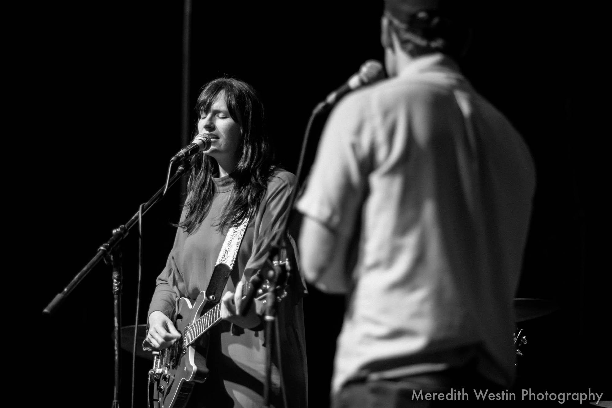 Meredith Westin Photography-5.jpg