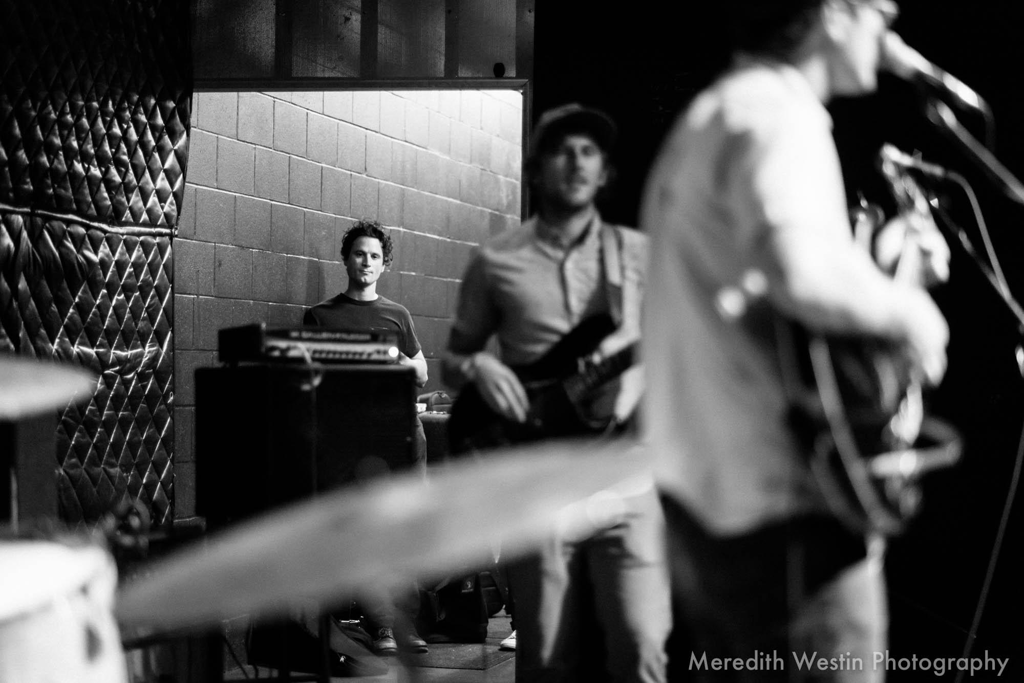 Meredith Westin Photography-14.jpg
