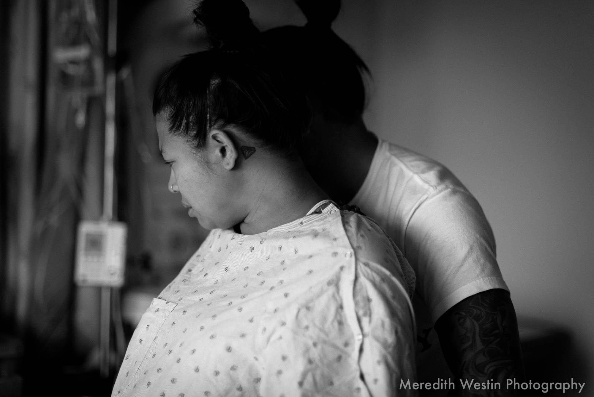 Meredith Westin Photography-2.jpg