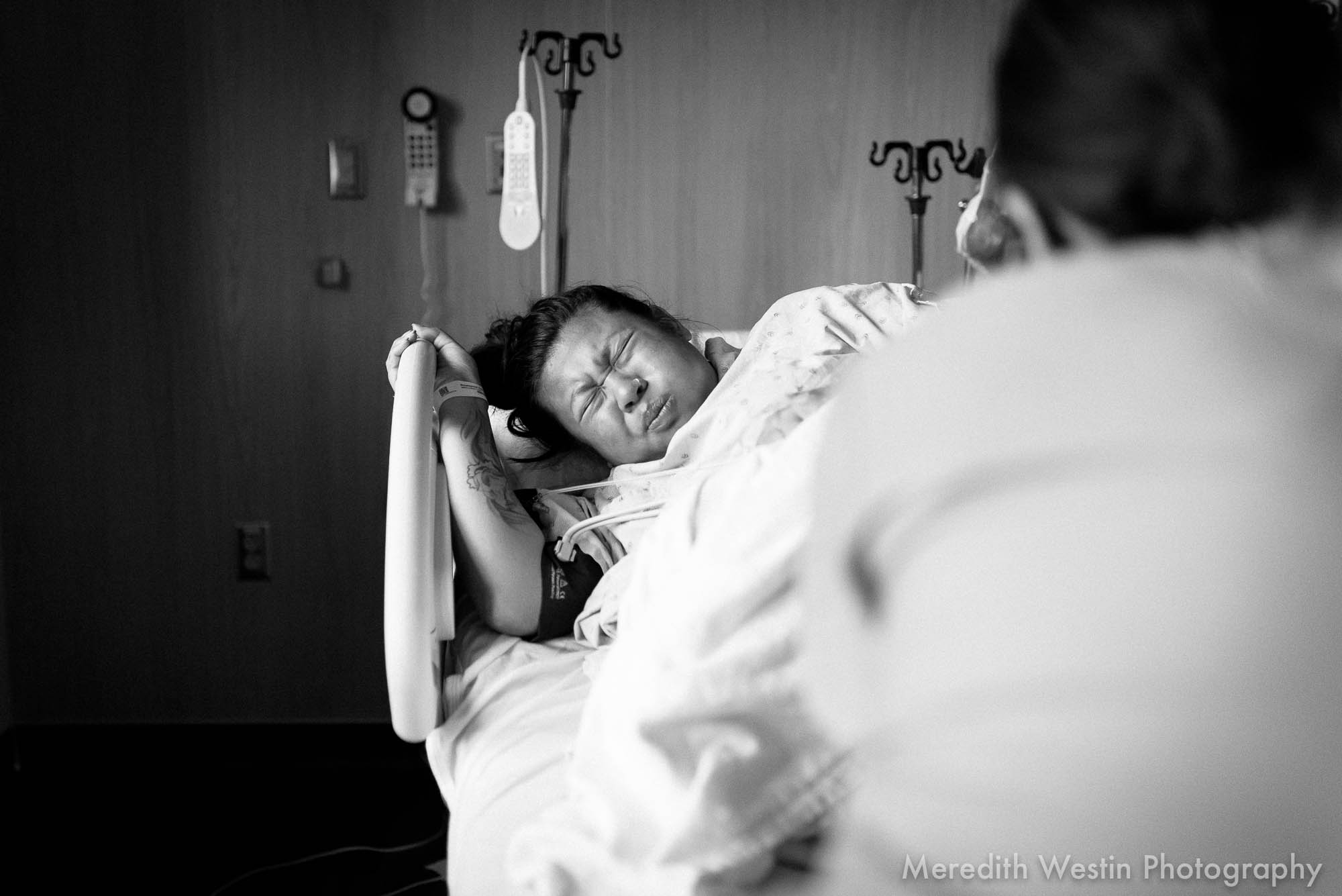 Meredith Westin Photography-16.jpg