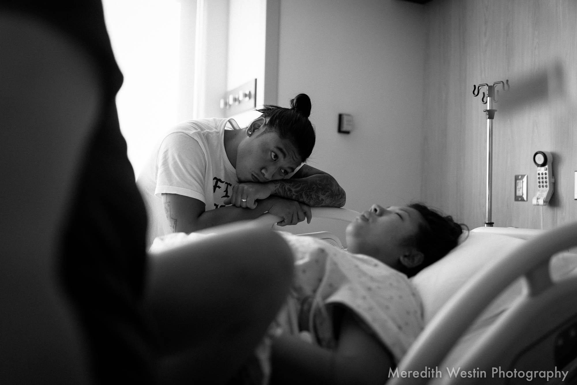 Meredith Westin Photography-20.jpg