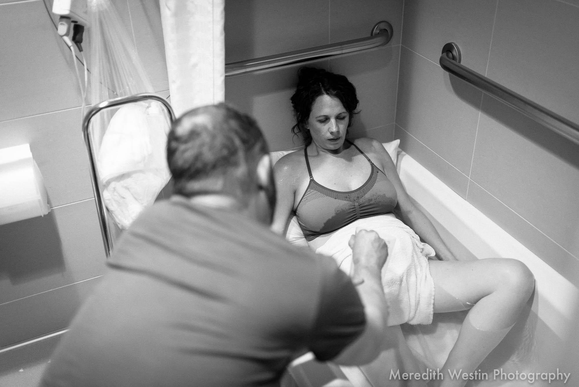 Minneapolis Birth Photographer-3.jpg