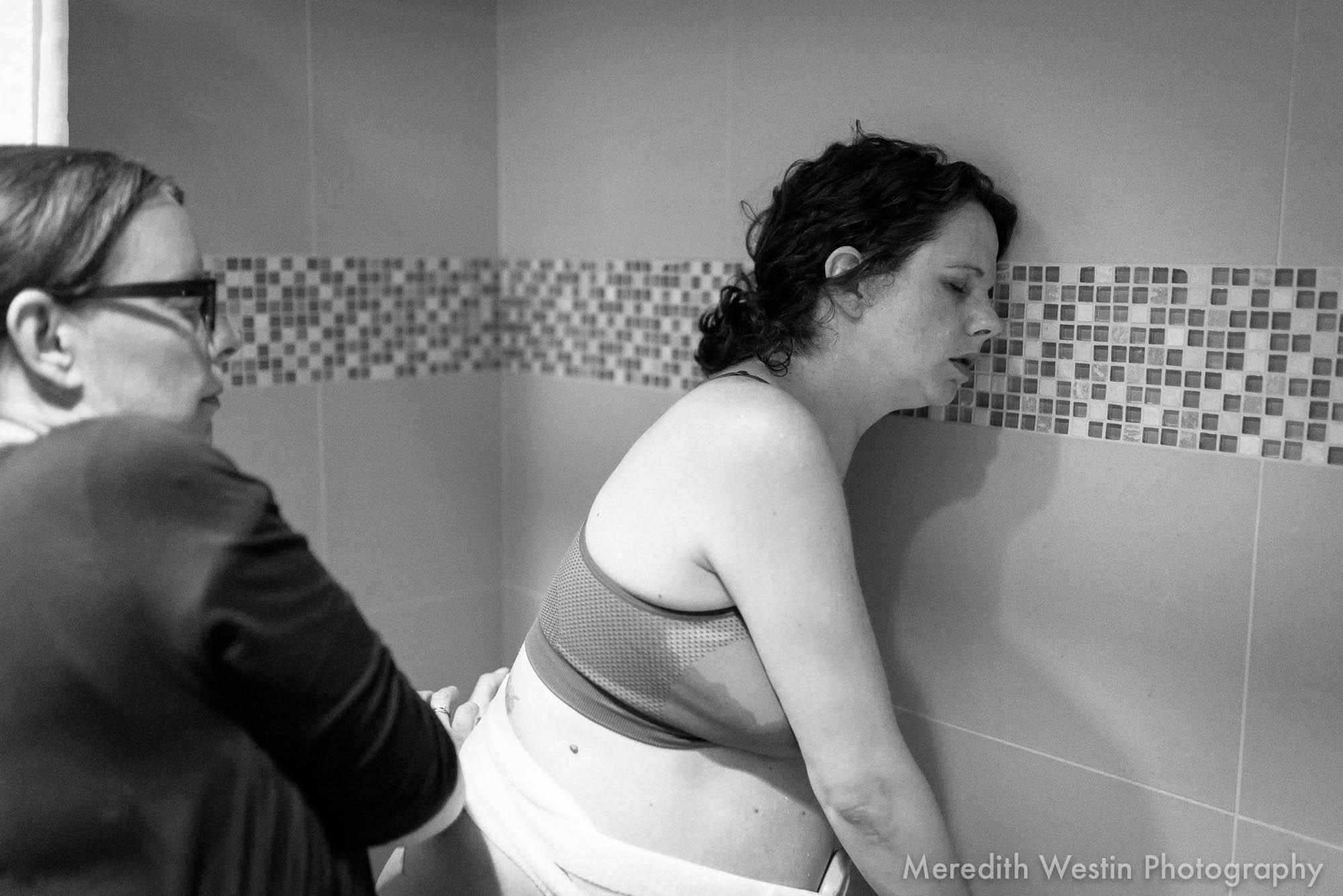 Minneapolis Birth Photographer-7.jpg