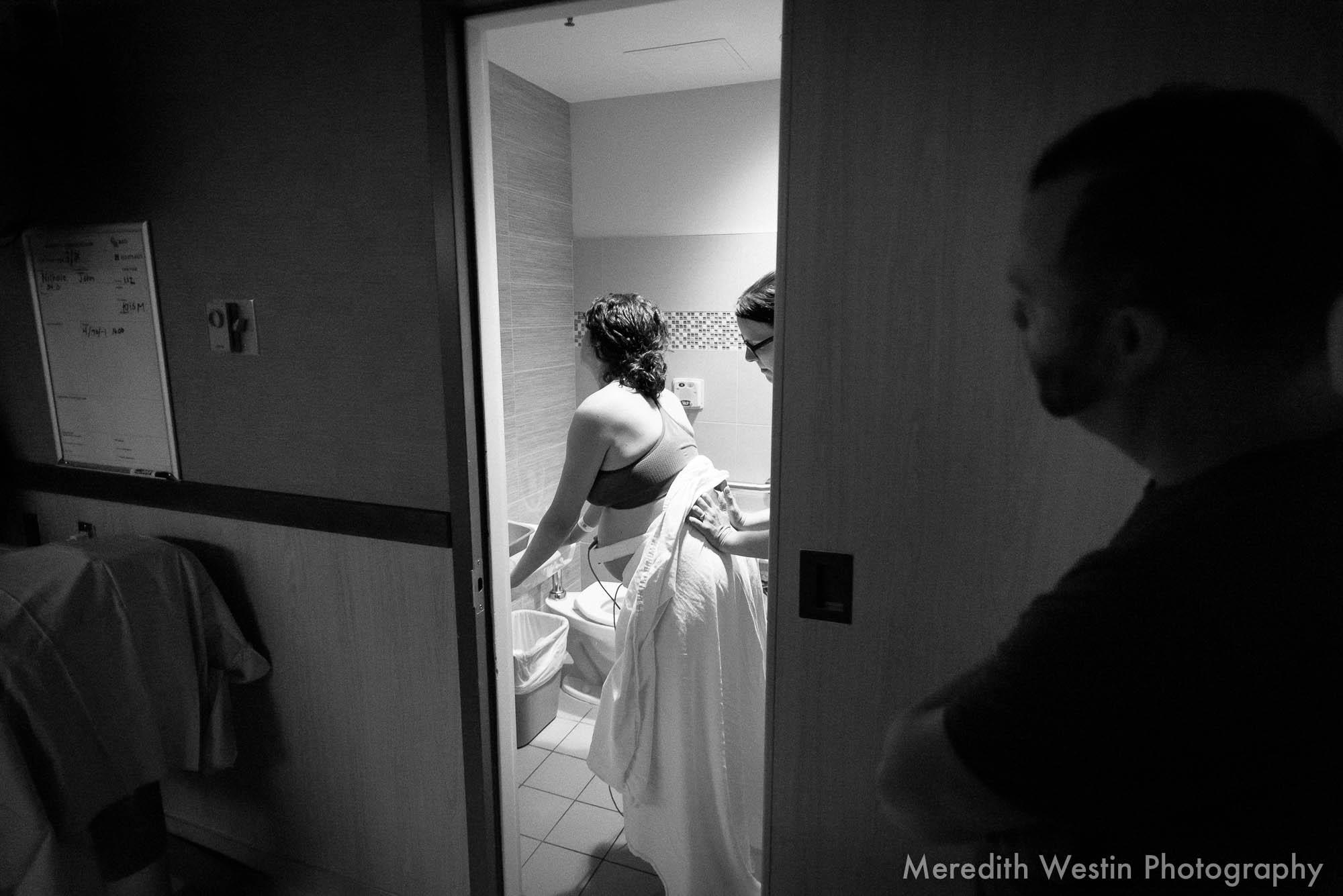 Minneapolis Birth Photographer-10.jpg