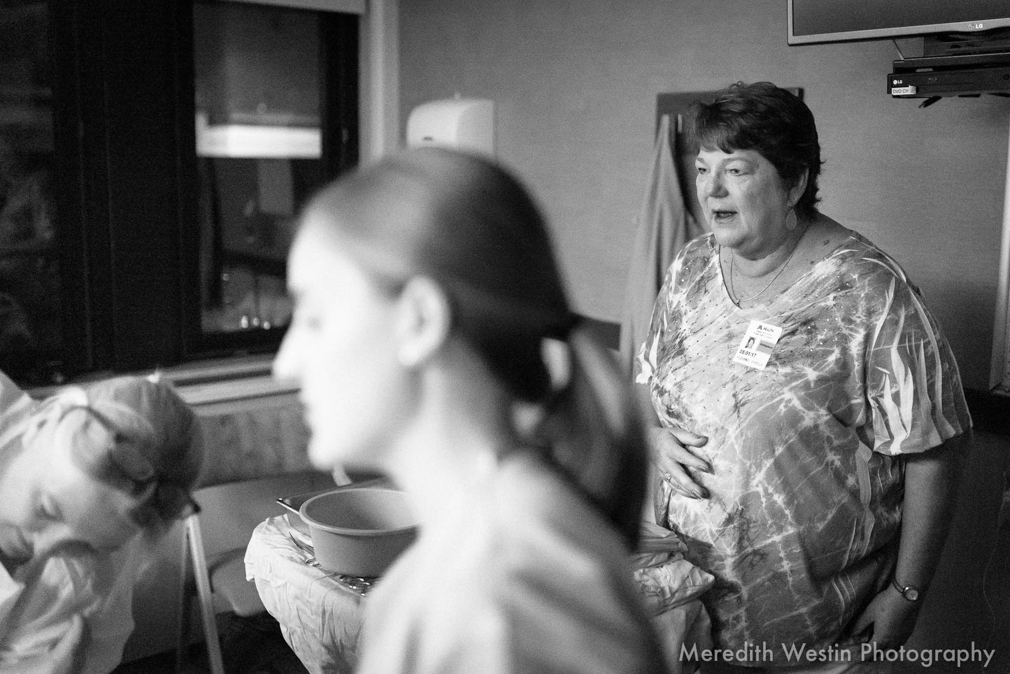 Minneapolis Birth Photographer-23.jpg