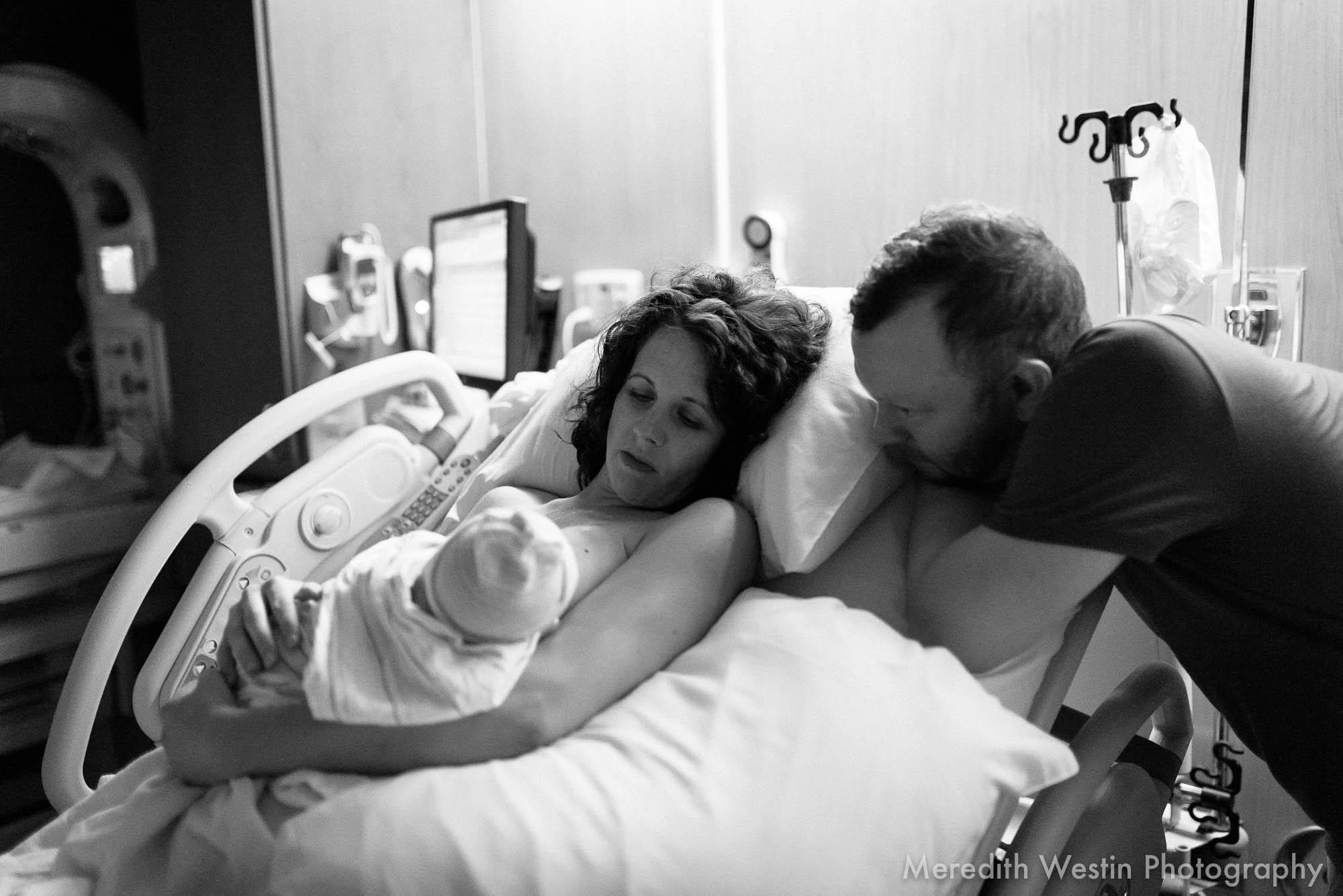 Minneapolis Birth Photographer-44.jpg