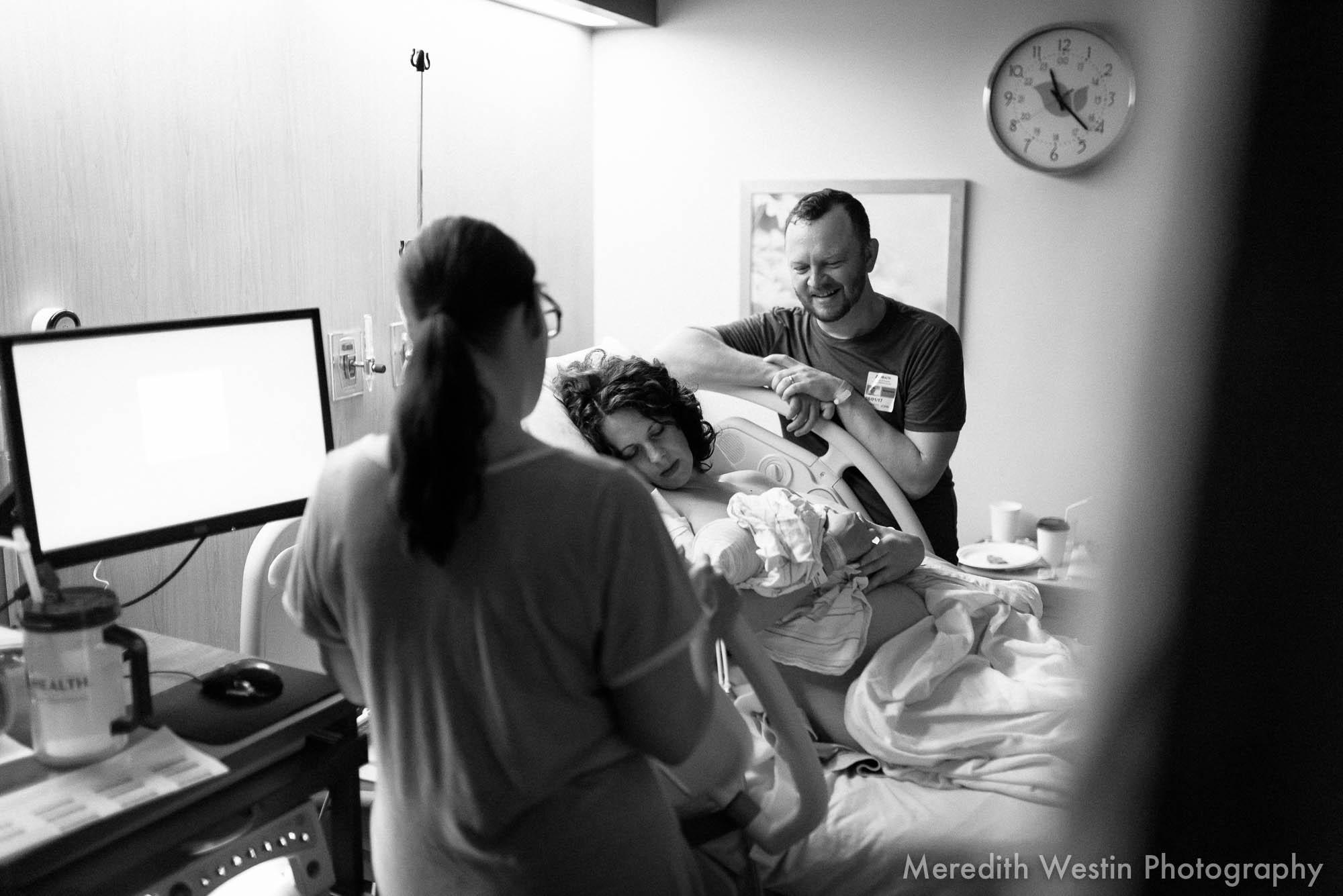 Minneapolis Birth Photographer-50.jpg