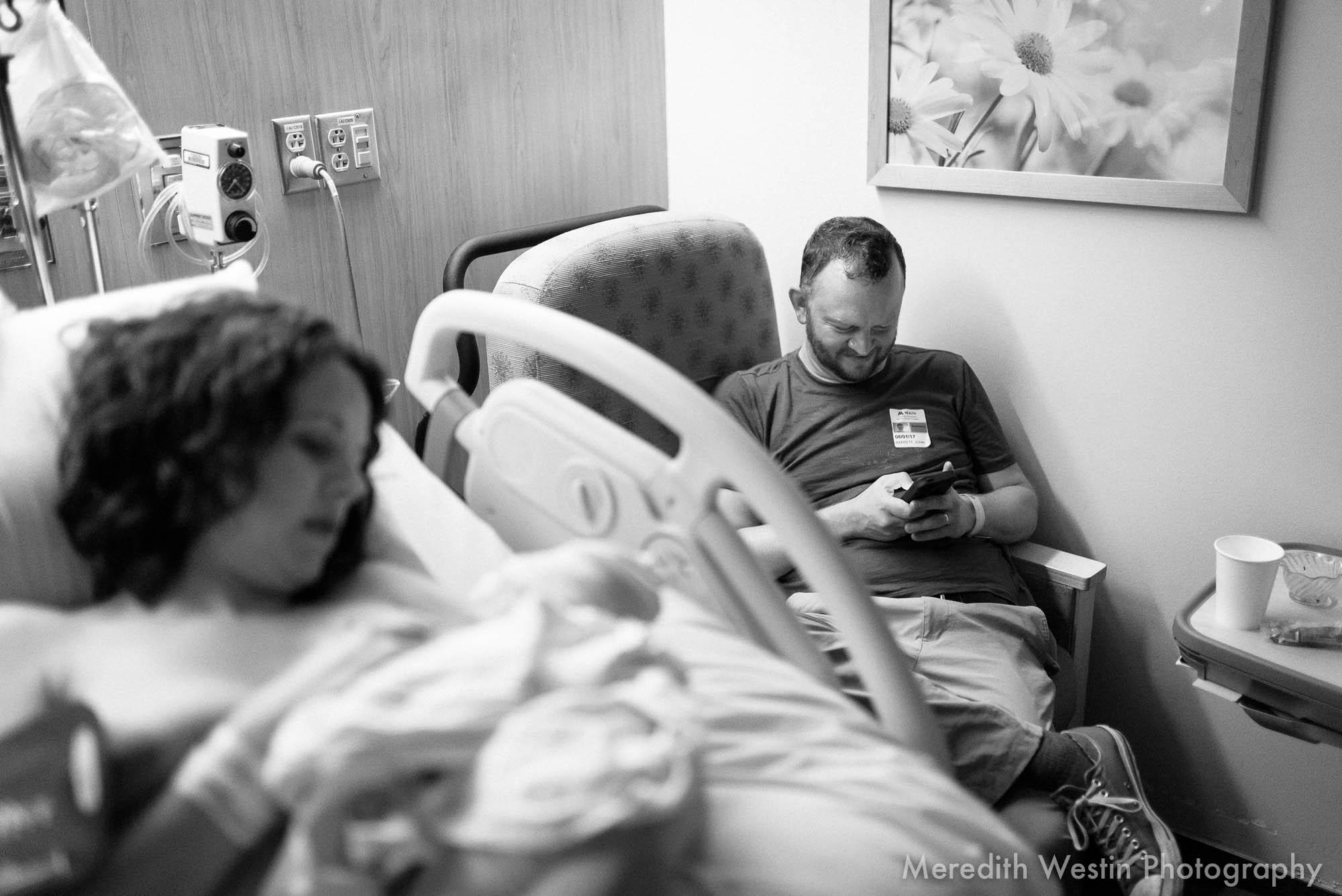 Minneapolis Birth Photographer-51.jpg