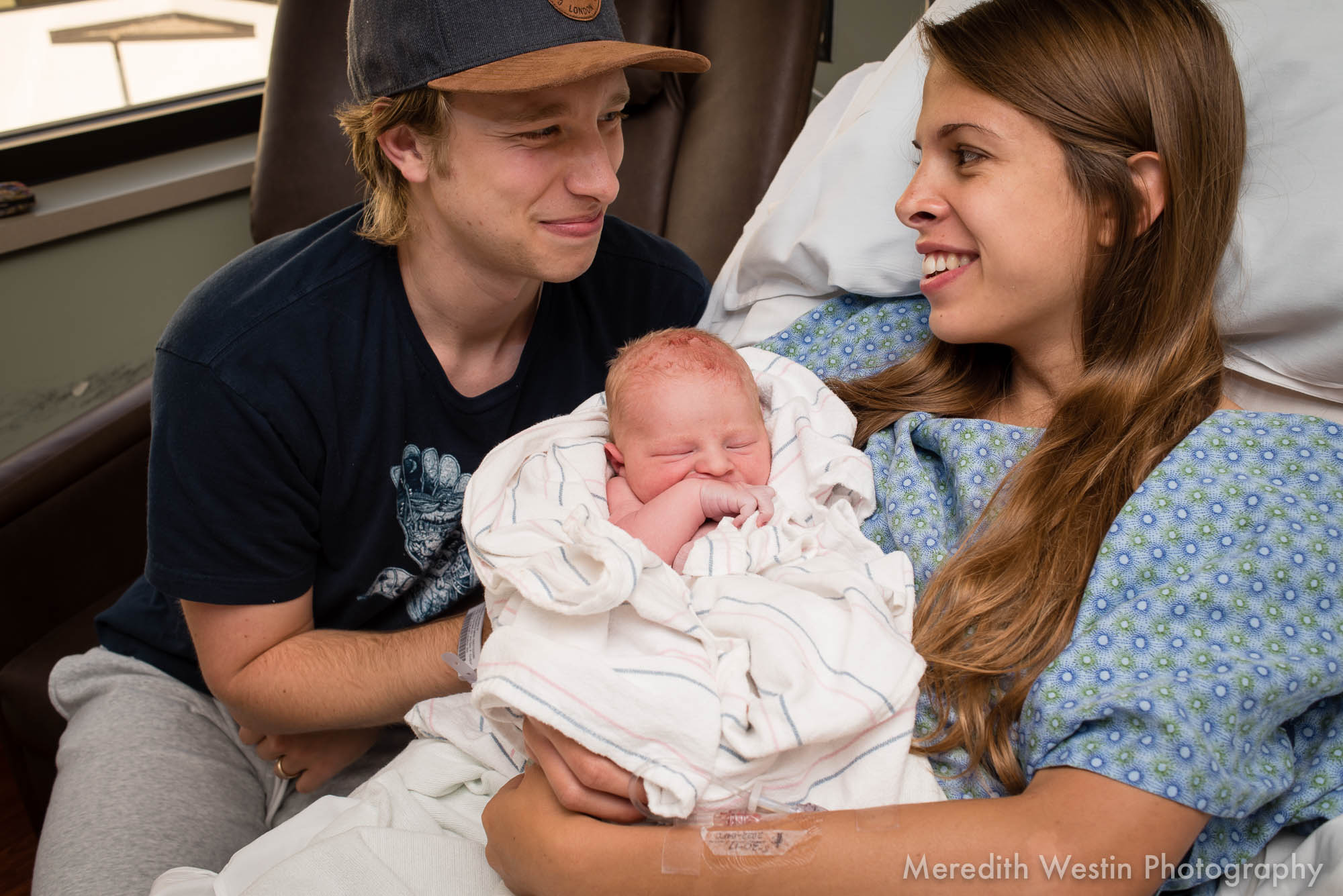 Meredith Westin Birth Photographer-11.jpg