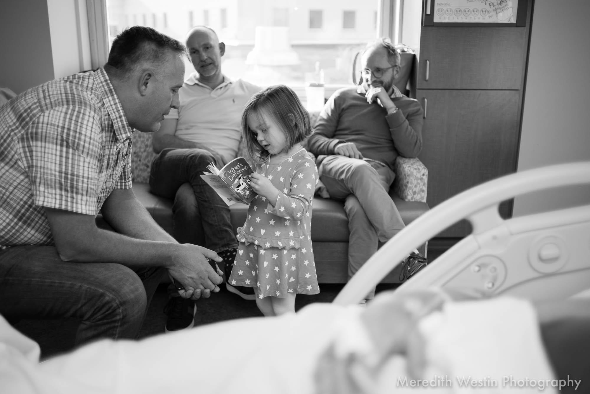 Minneapolis Birth Photographer-4.jpg