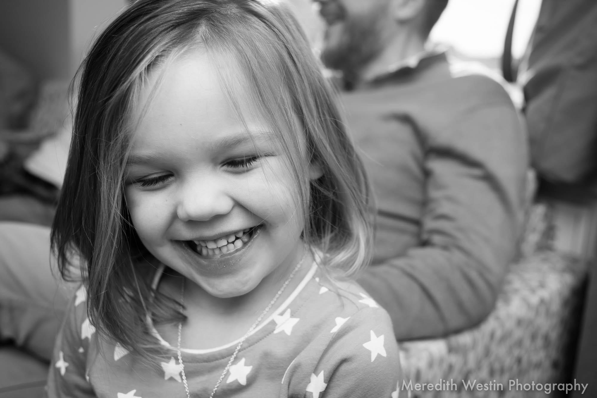 Minneapolis Birth Photographer-5.jpg