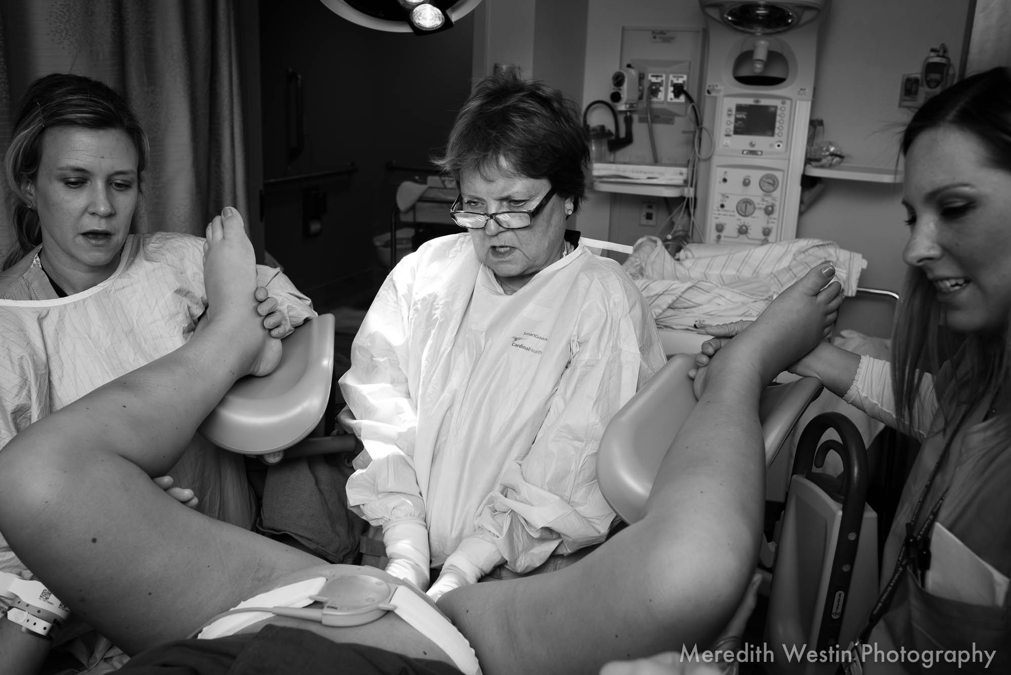 Minneapolis Birth Photographer-11.jpg