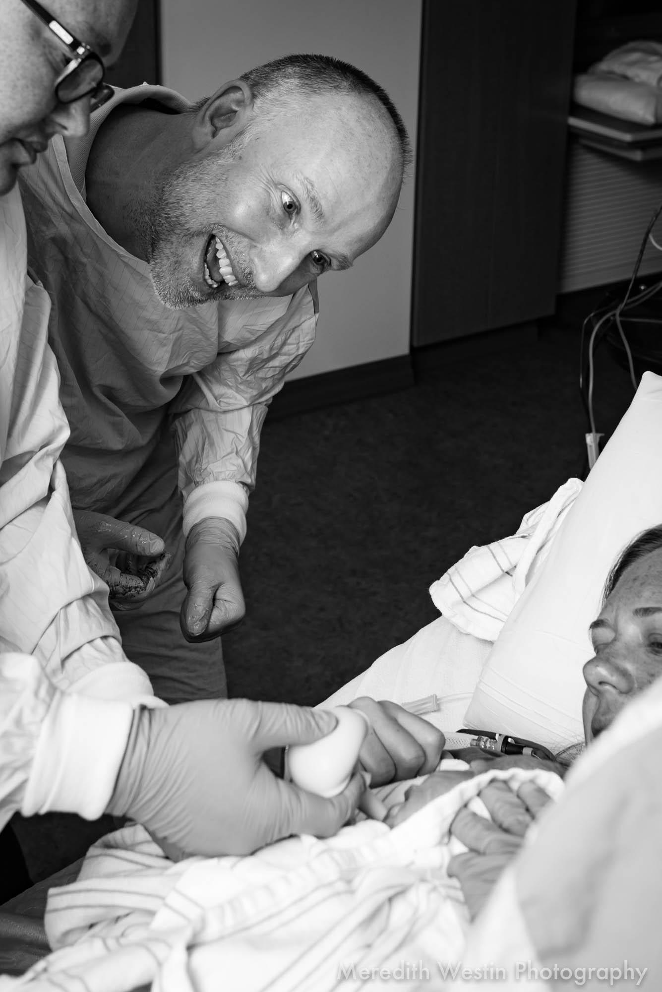 Minneapolis Birth Photographer-22.jpg