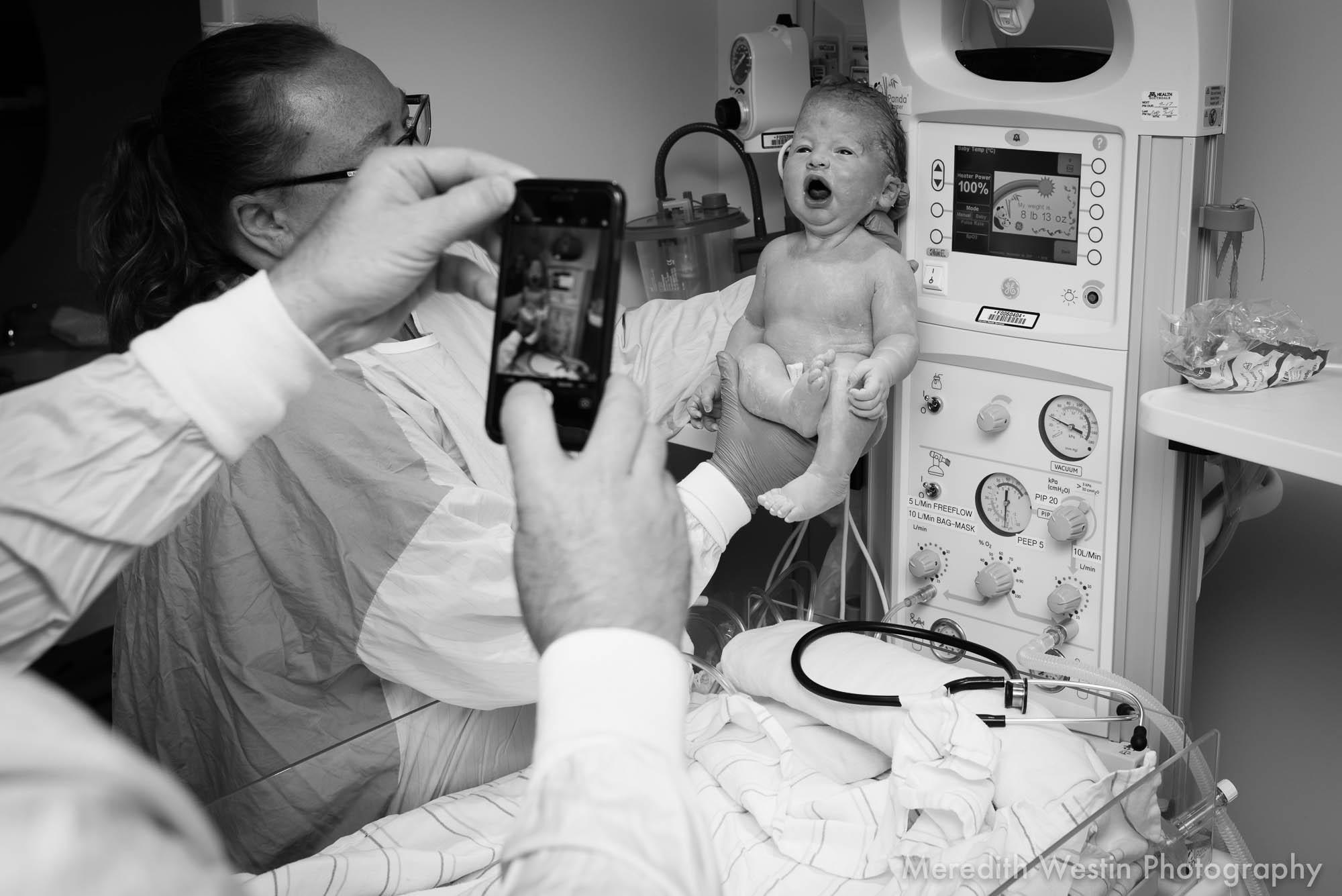 Minneapolis Birth Photographer-25.jpg