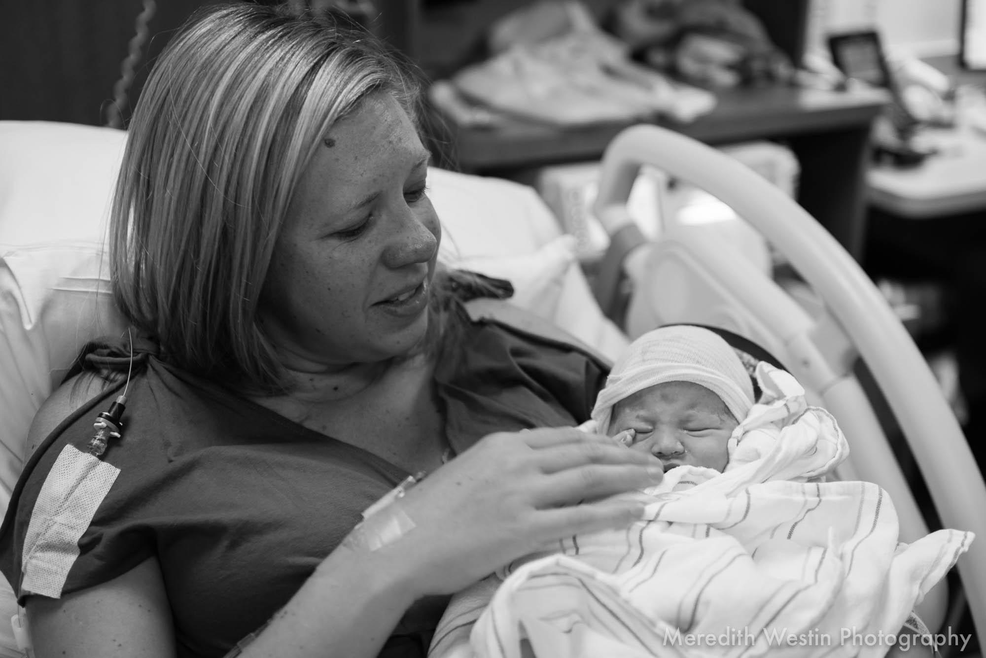 Minneapolis Birth Photographer-33.jpg