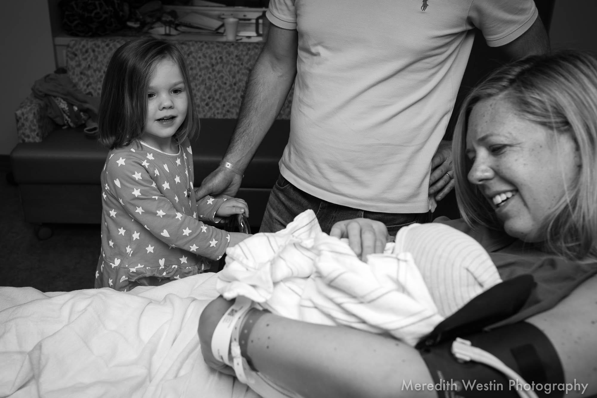Minneapolis Birth Photographer-35.jpg