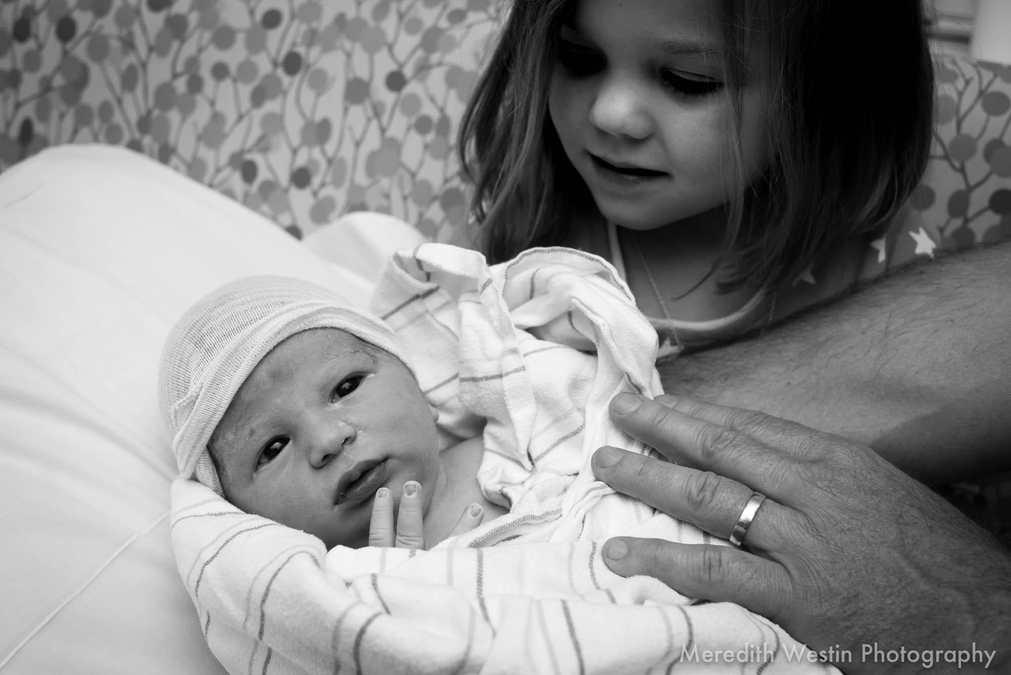 Minneapolis Birth Photographer-36.jpg