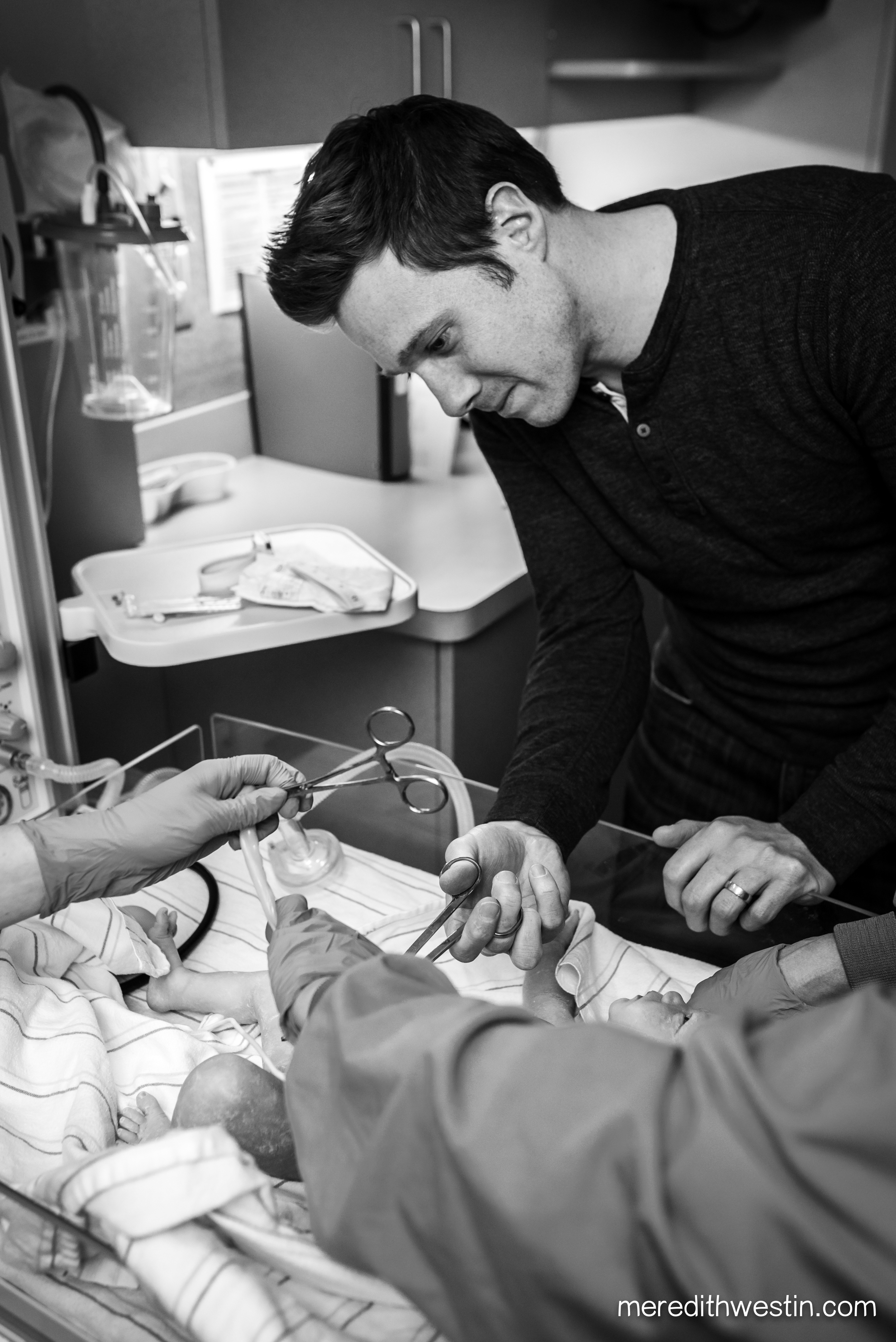 Minnesota Birth Photographer-18.jpg
