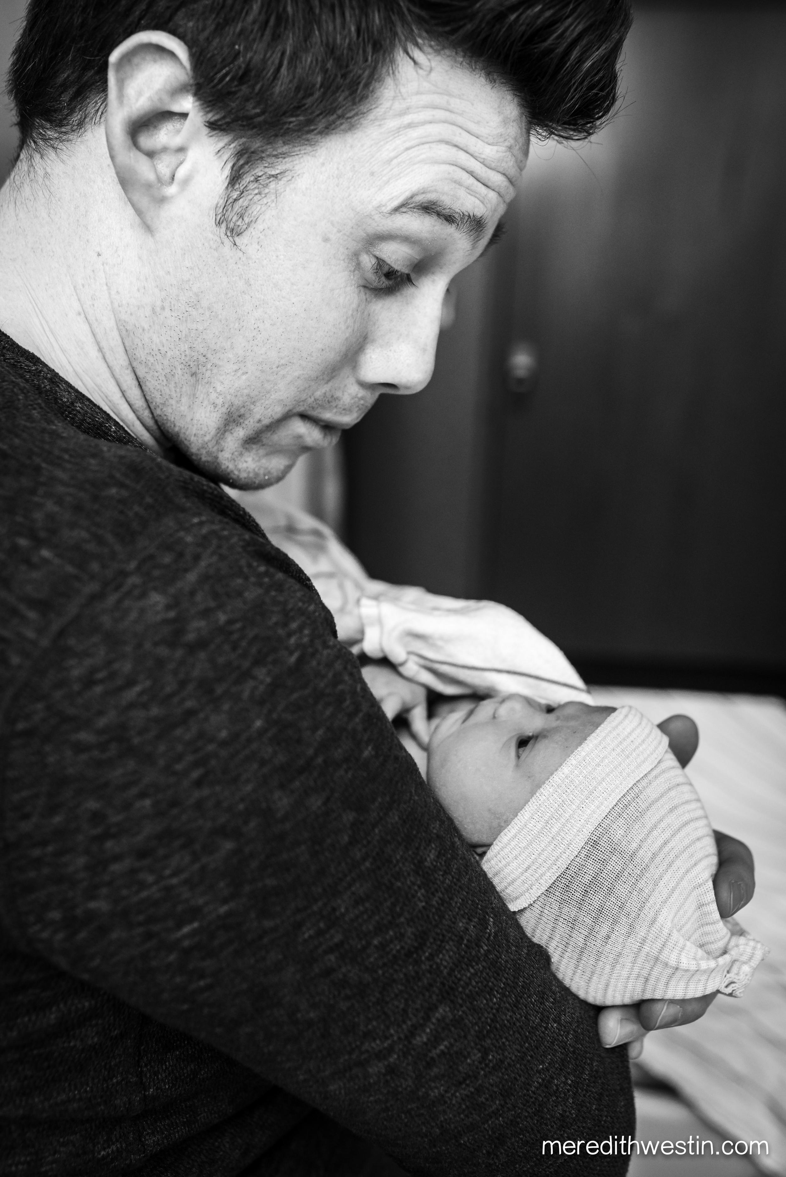 Minnesota Birth Photographer-27.jpg
