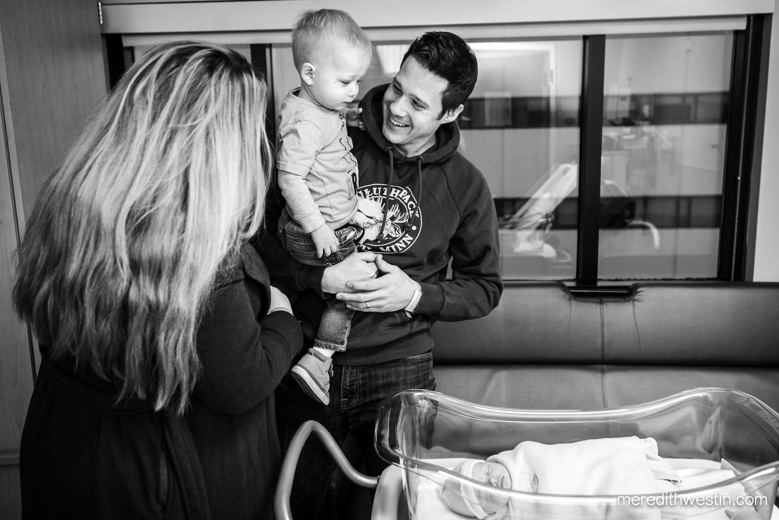 Twin Cities Birth Photography-3.jpg