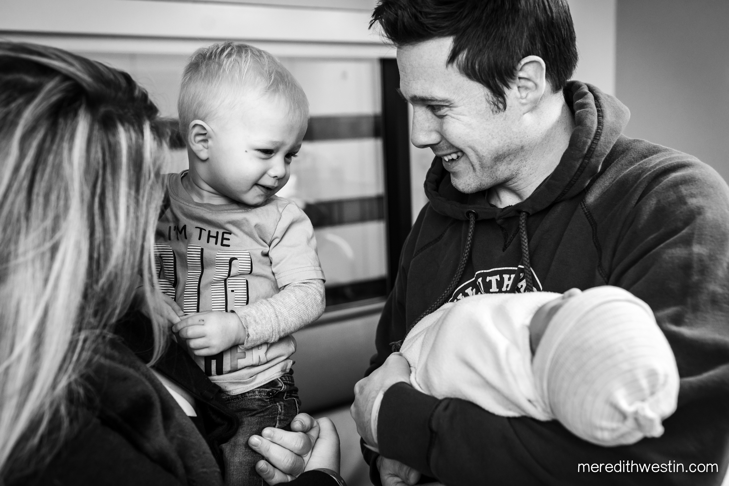 Twin Cities Birth Photography-6.jpg