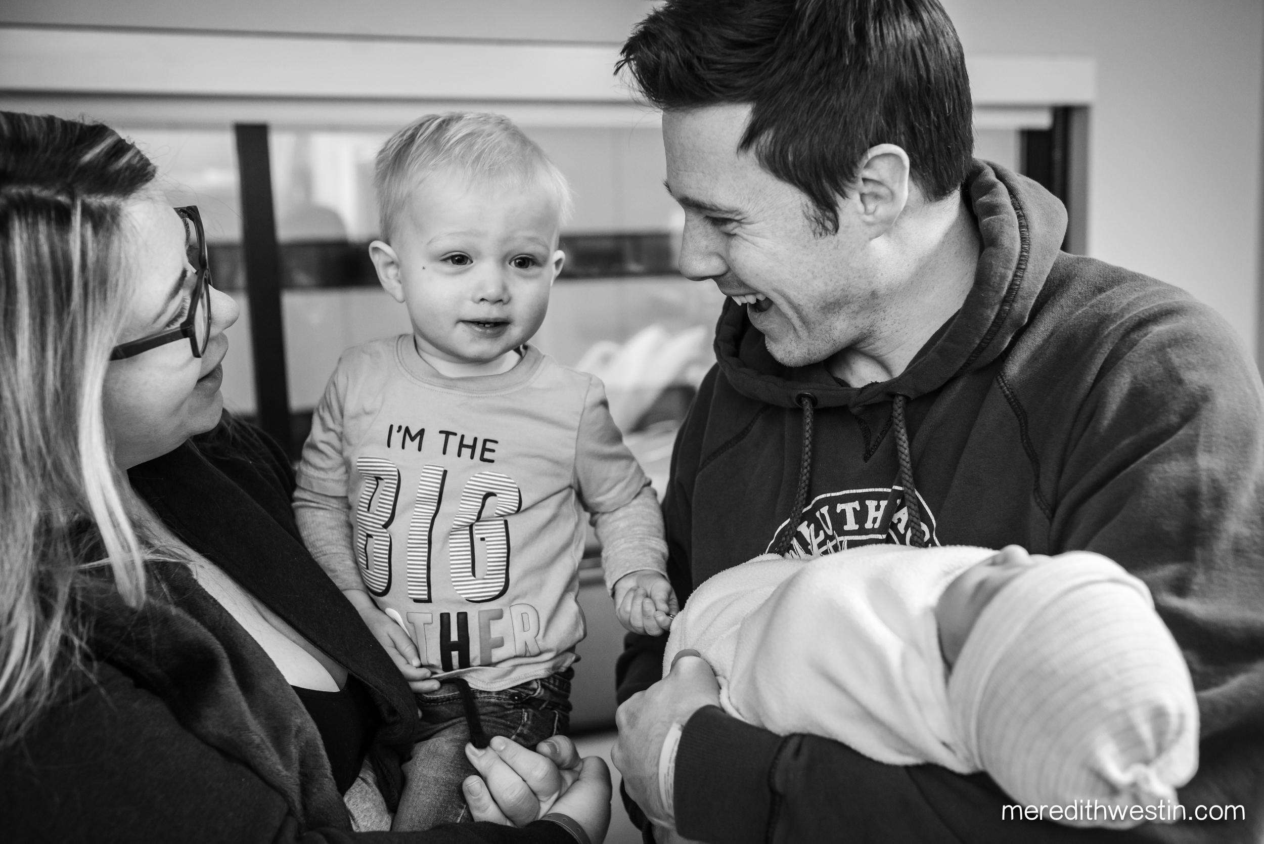 Twin Cities Birth Photography-11.jpg
