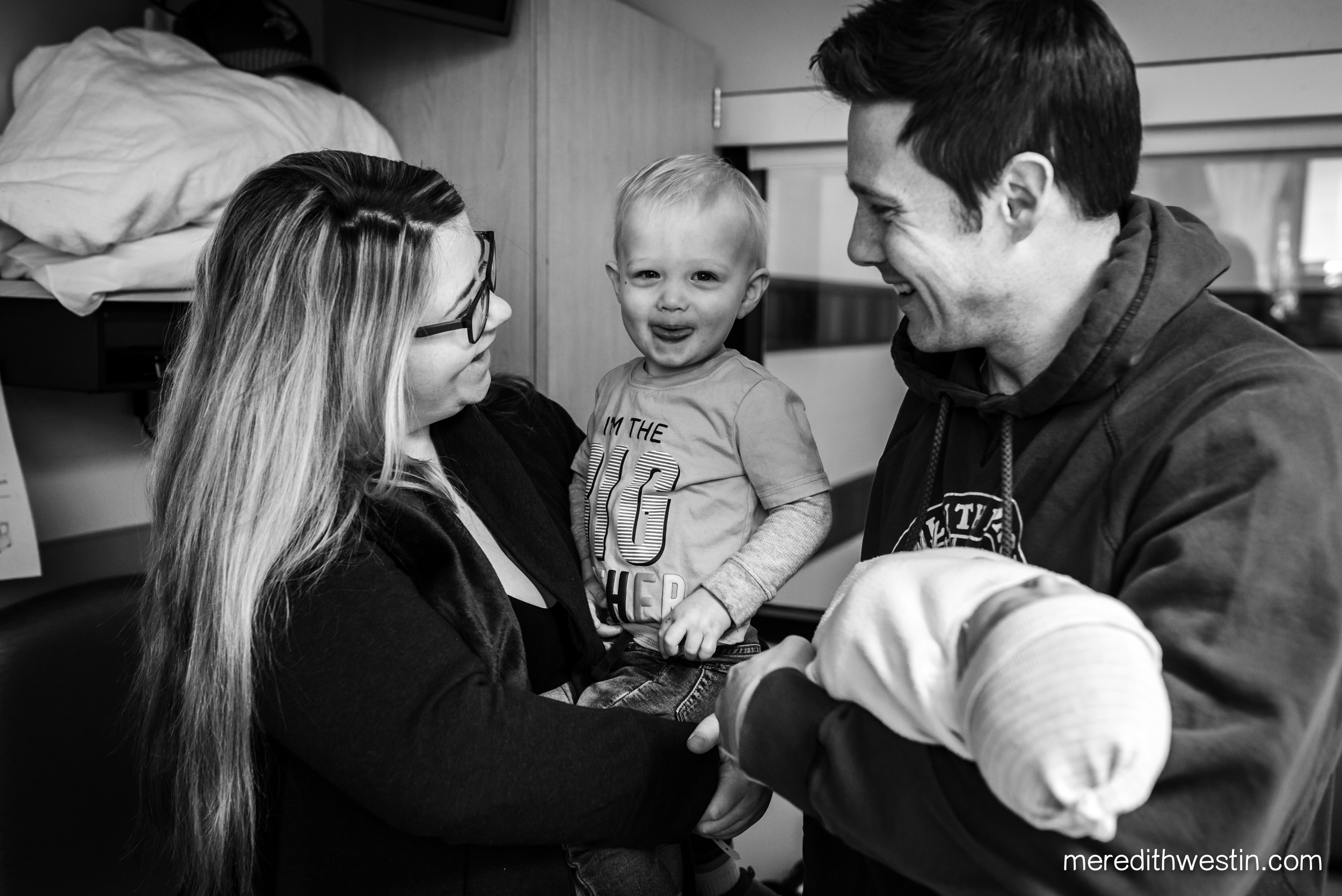 Twin Cities Birth Photography-13.jpg