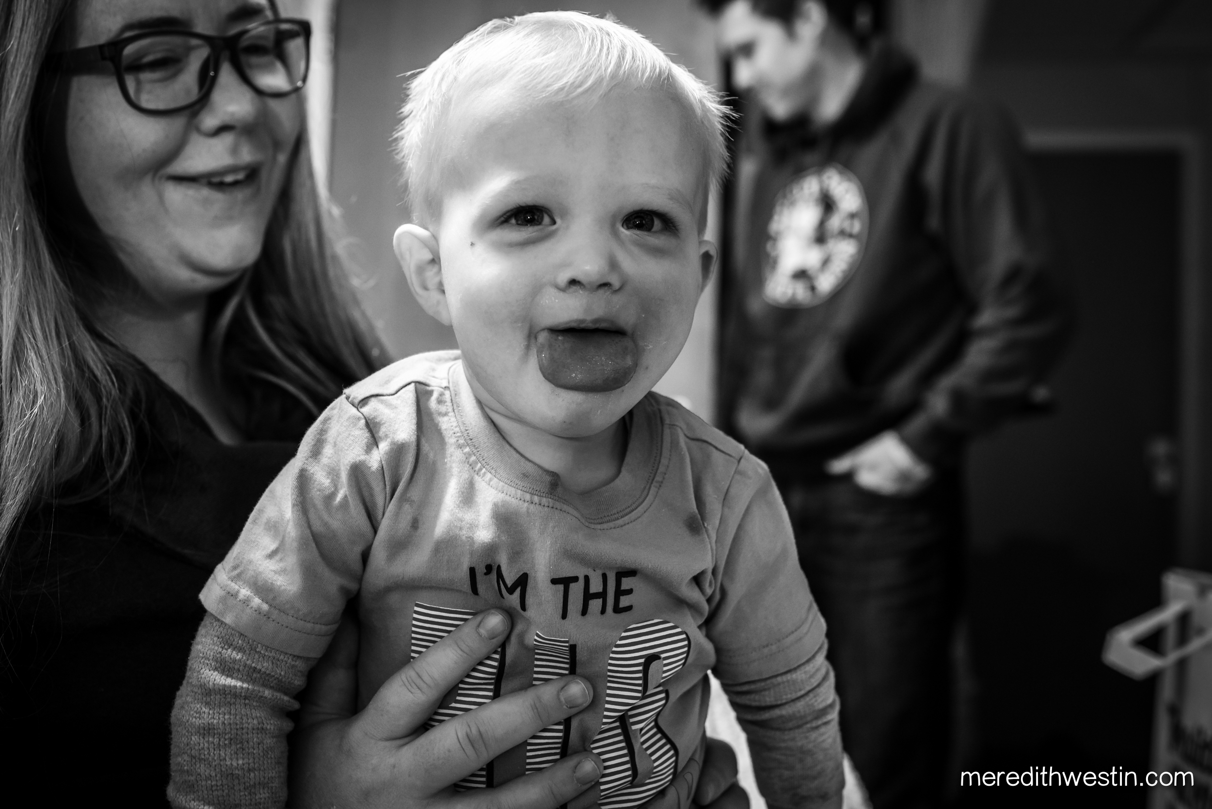 Twin Cities Birth Photography-18.jpg