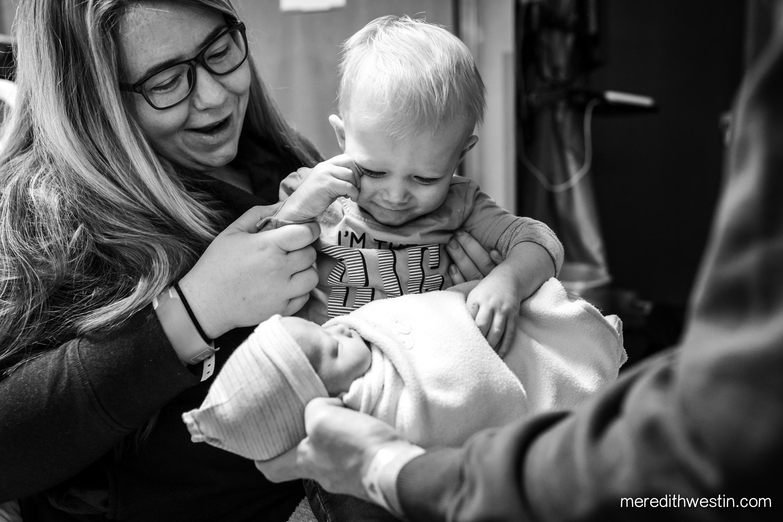 Twin Cities Birth Photography-19.jpg