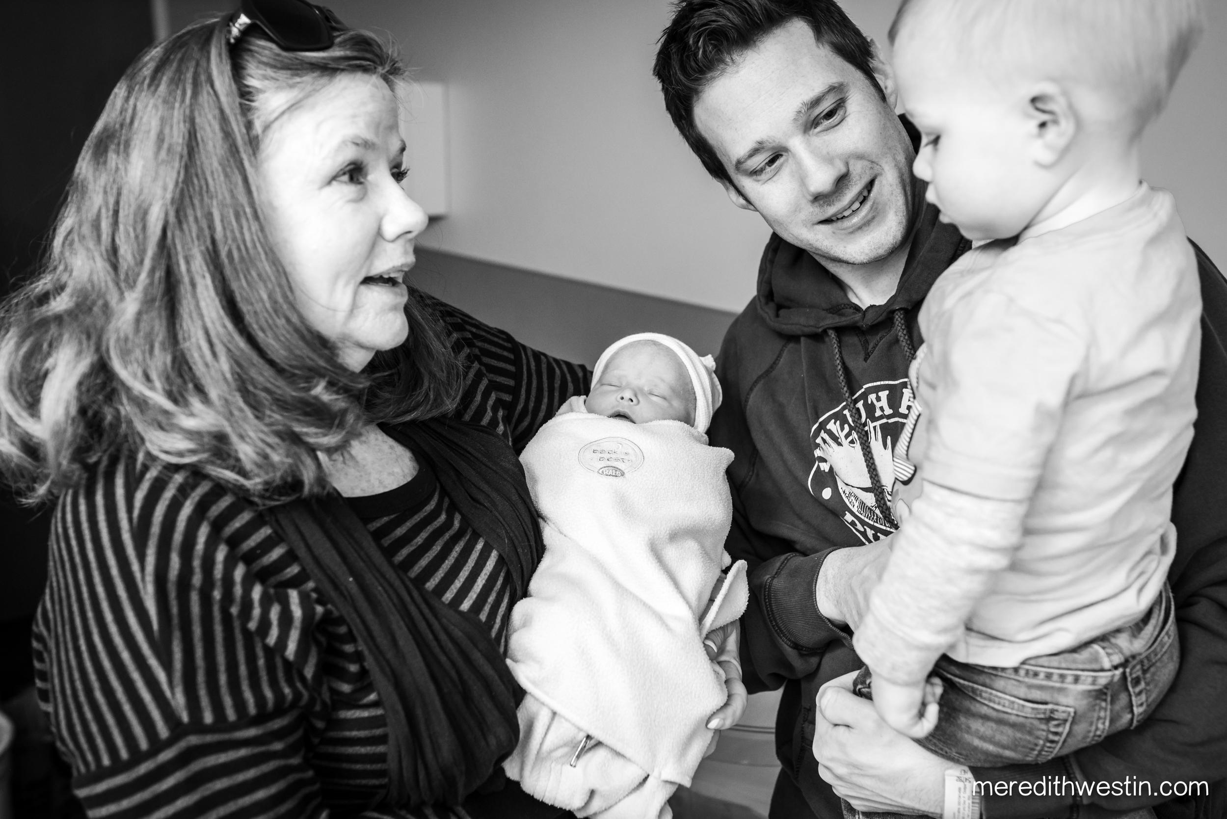 Twin Cities Birth Photography-20.jpg