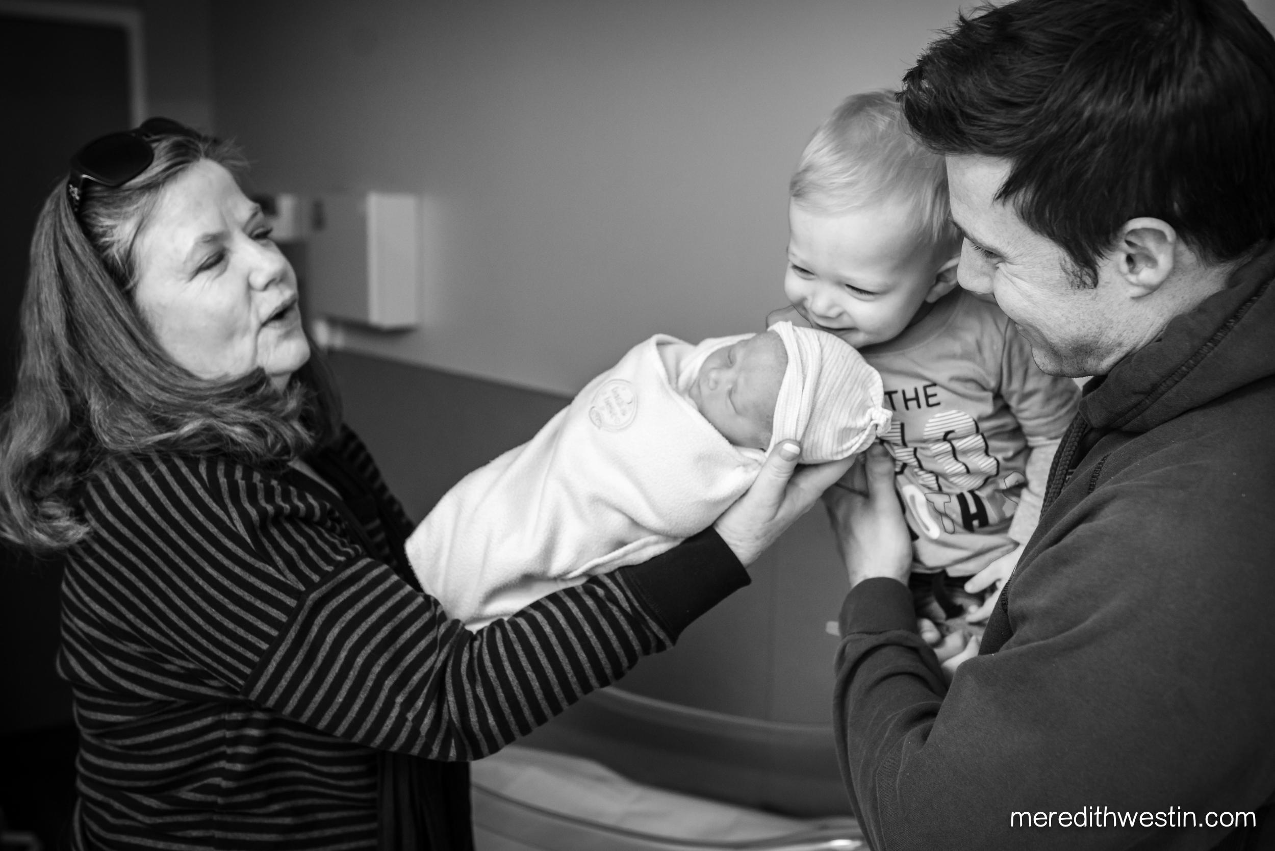 Twin Cities Birth Photography-21.jpg
