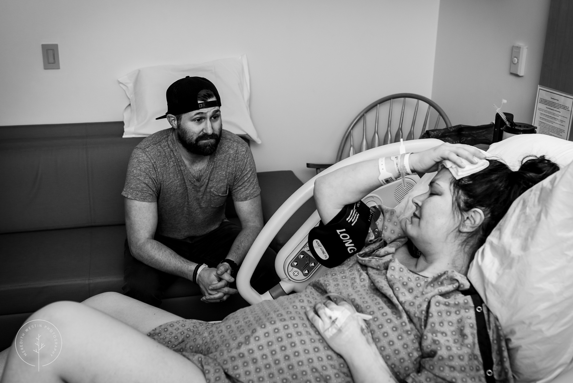 Minneapolis Birth Photographer-1.jpg