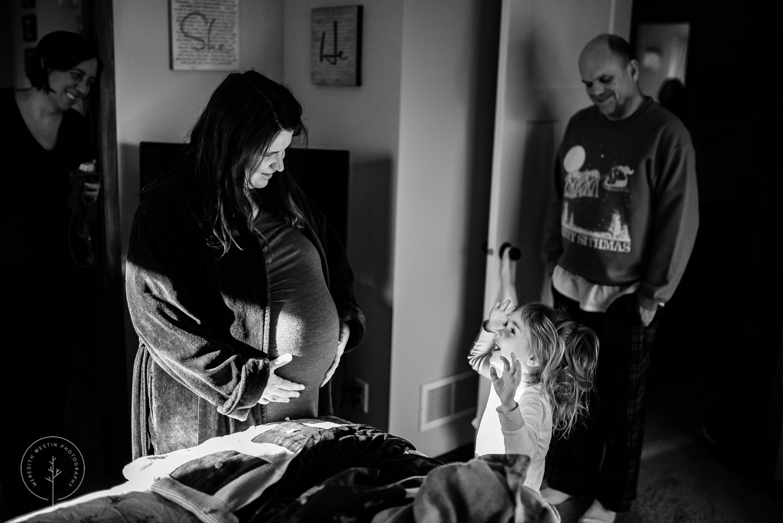 Minneapolis Birth Photography-4.jpg