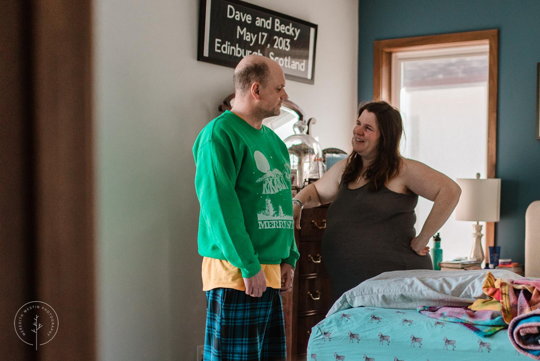 Minneapolis Birth Photography-5.jpg
