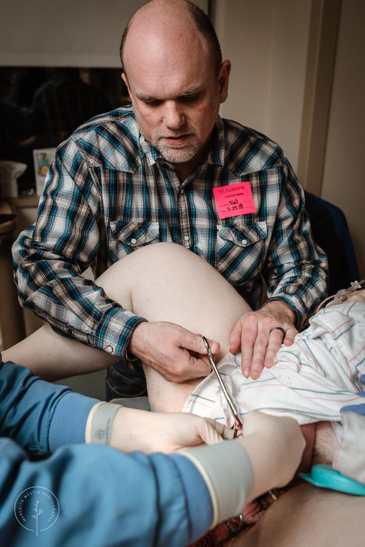 Minneapolis Birth Photography-20.jpg