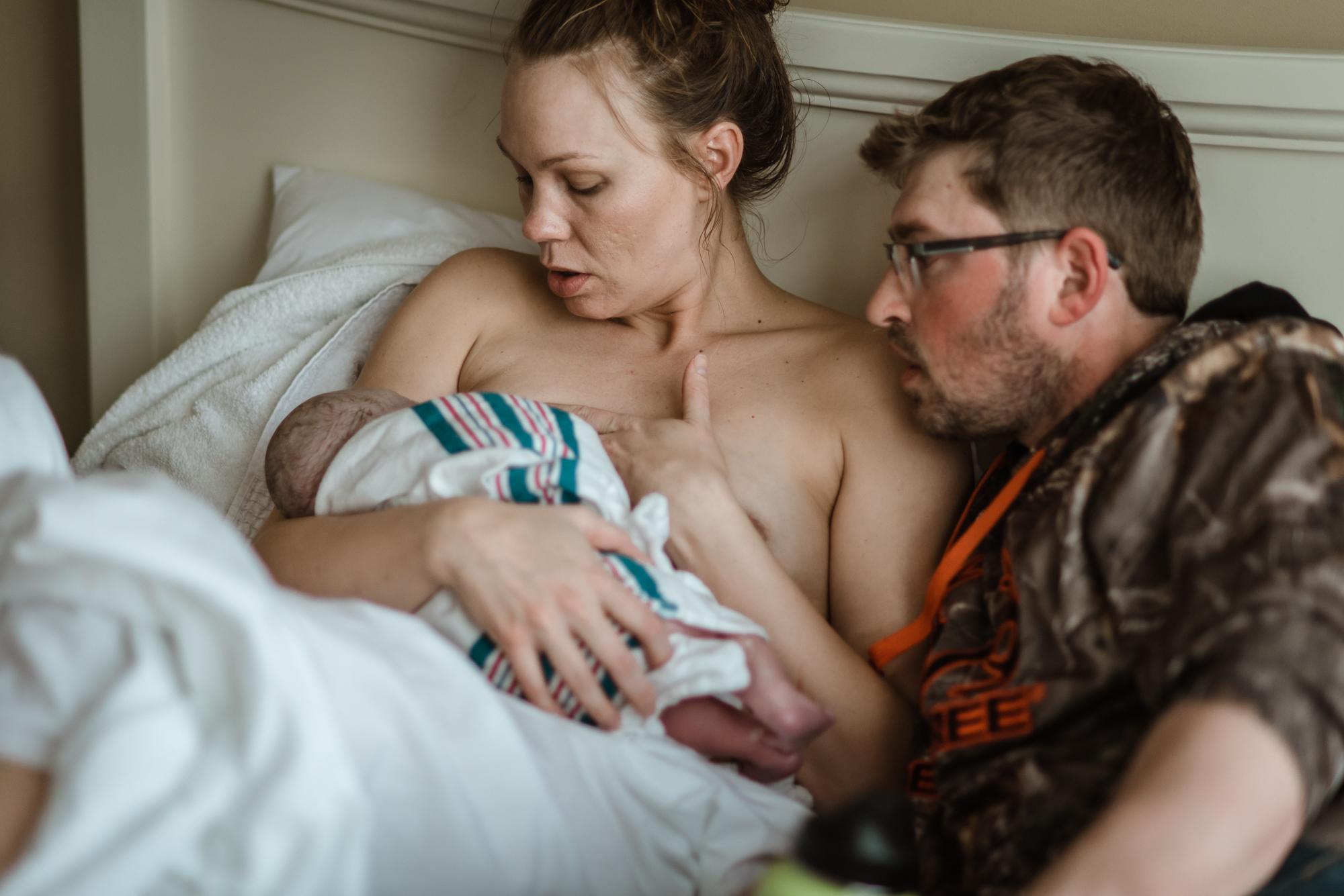 minneapolis birth photography-17.jpg