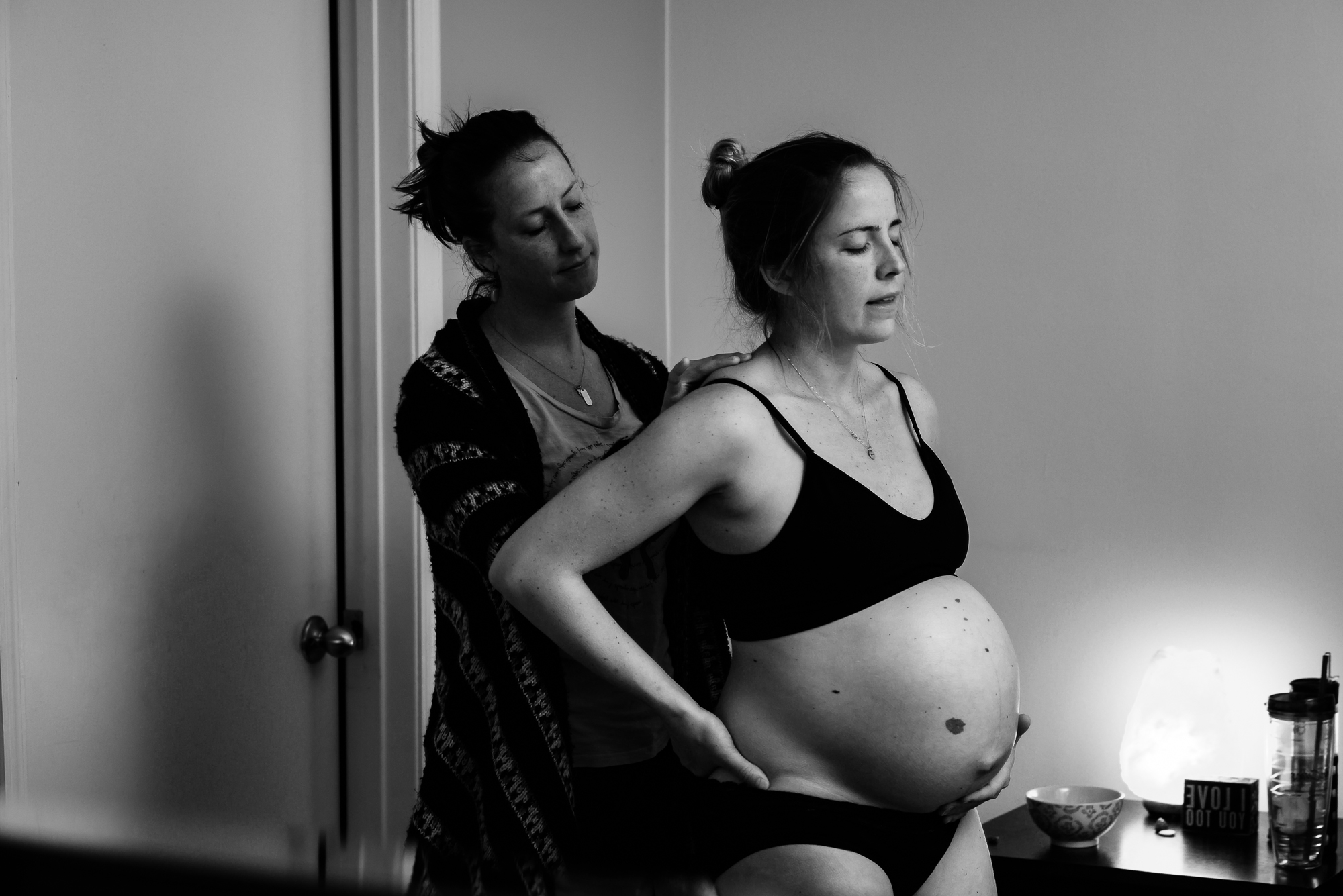Minneapolis Birth Photography-9.jpg