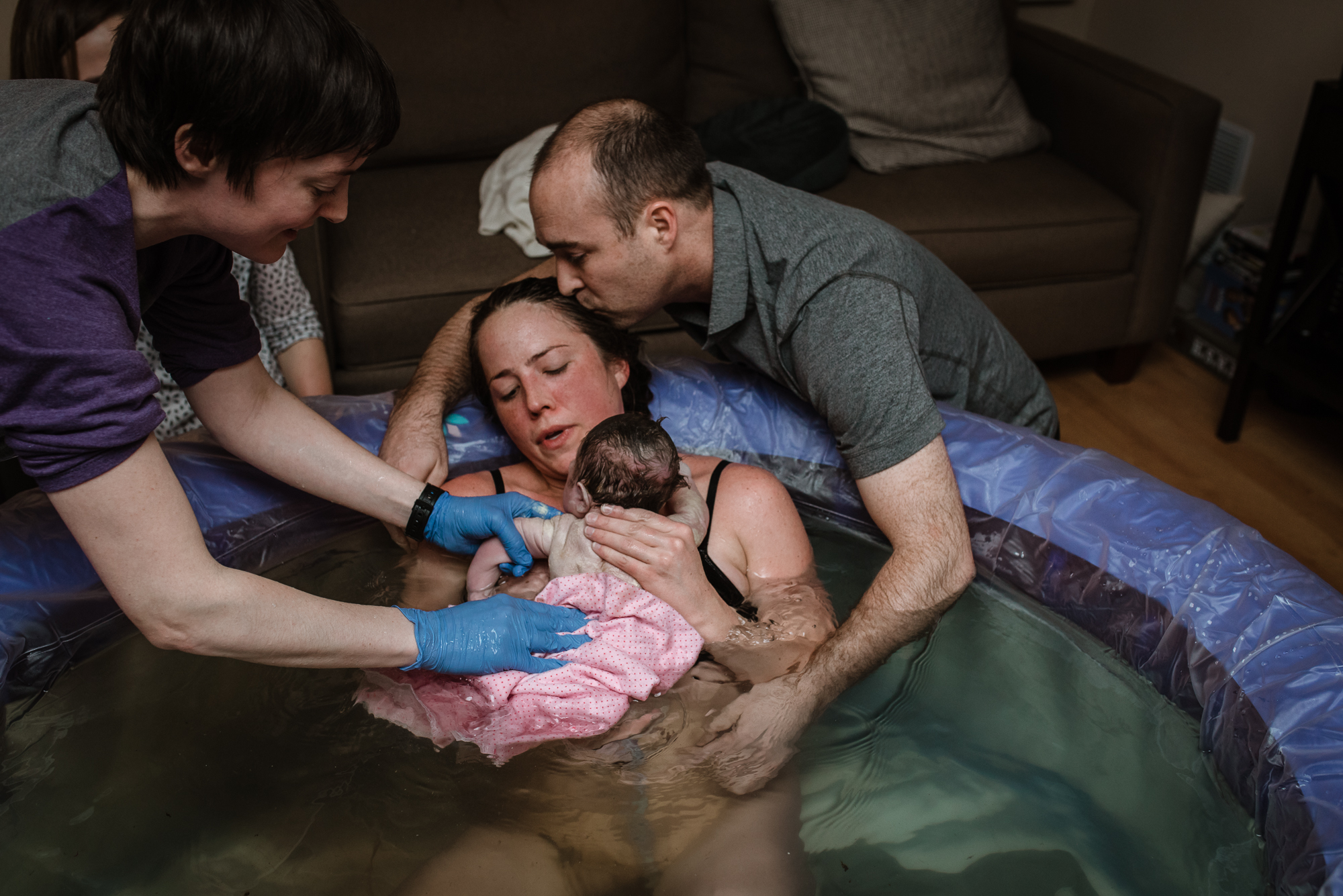 Minneapolis Birth Photography-23.jpg