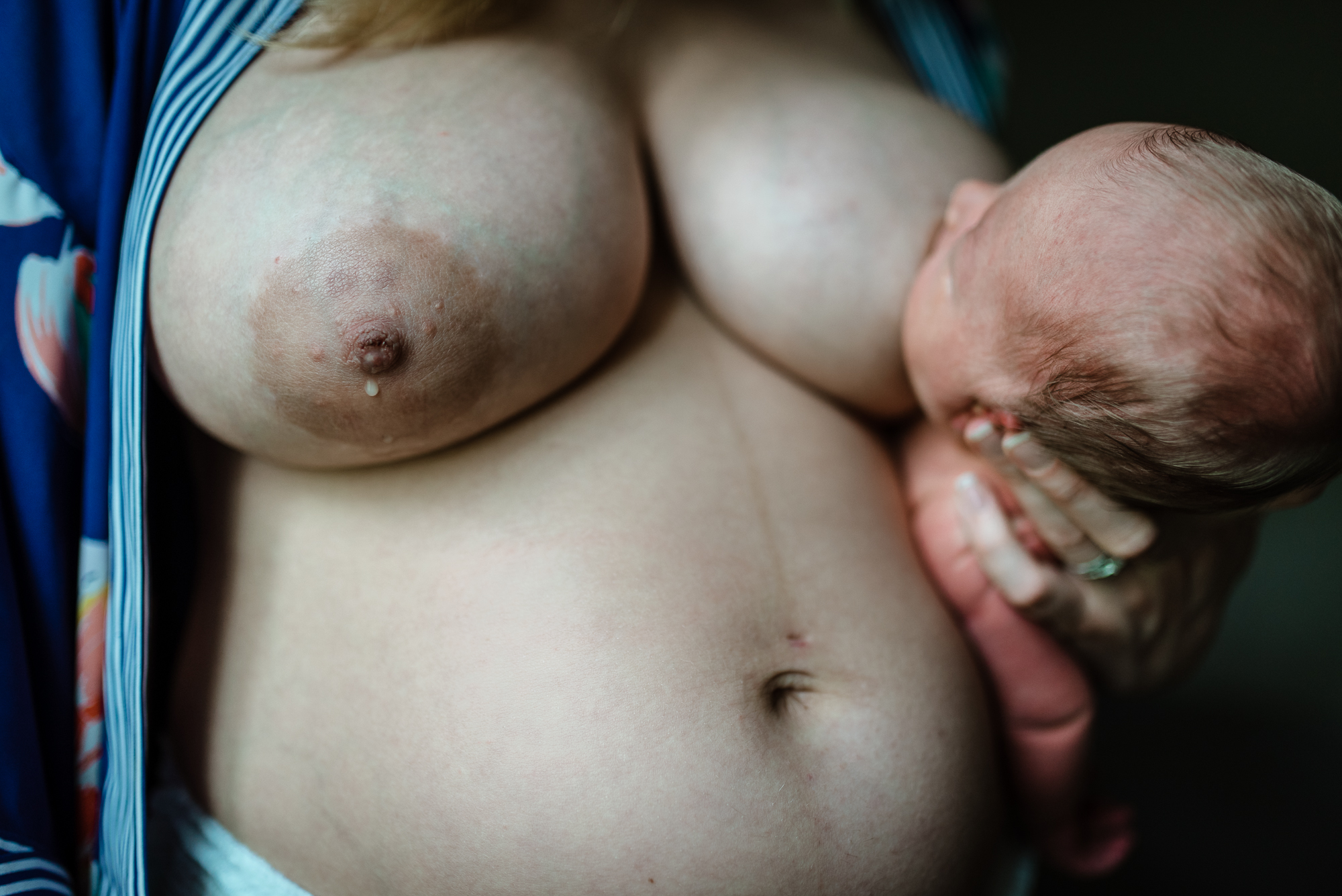 Meredith Westin Photography - postpartum breastfeeding fourth trimester-8.jpg
